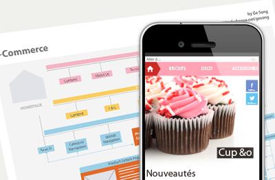 home-webmarket