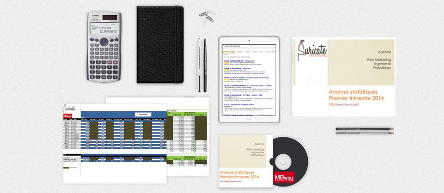 audit-webmarket