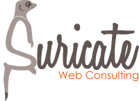 Suricate Web Consulting