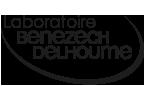 Benezech & Delhoume