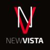 New Vista