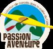 Passion Aventure