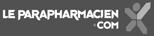 Le Parapharmacien
