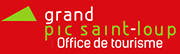 Office de Tourisme Grand Pic Saint Loup