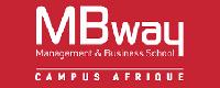 MB Way Afrique