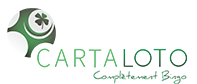 Cartaloto