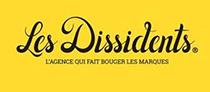Les Dissidents