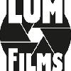 Lum Films