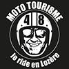 Moto Tourisme 48