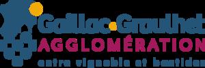 Gaillac Graulhet Agglomération