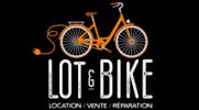 Lot&Bike